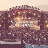 DJ BornA - Trance X