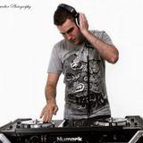 Top 40 Mixology by DJ Eyeris
