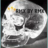 RMX BY RMX  SUPERBEAT
