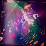 2015-12-31 Mully's B-Day Party Mix