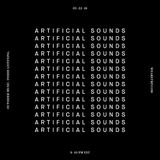 ARTIFICIAL SOUNDS - MARCH 22 - 2016
