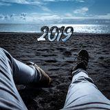 Yearmix 2019 (w/ Bon Iver, Angel Olsen, Michael Kiwanuka, Solange, Toro Y Moi & Rosie Lowe)