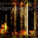 Alternative-LG-15