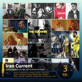 Iran Current 3