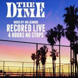 79bc04899d2f45 Boi Jeanius Live   The Dime 4 Hour Long Mix