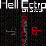 Hell Ectro en Stock #227 - 04-11-2016 - Invité du jour Destillat