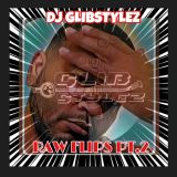 DJ GlibStylez - Raw Flips Pt.2 (Hip Hop Remixes)
