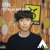 Fitzcast April 2016 (SCR)