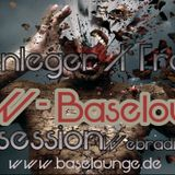 Mixsession Webradio @ w-baselounge mit Mike Bell & Friends)
