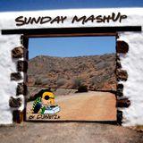 Sunday MashUp by DJNet2k