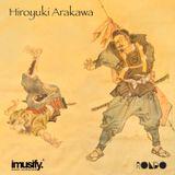 Rondo presents - Hiroyuki Arakawa