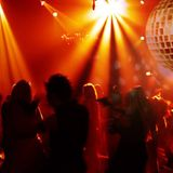 Feel the Vibe - DJ Paul Ross