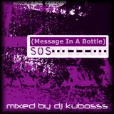S.O.S (message in a bottle)