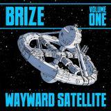 Wayward Satellite