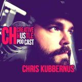05 Chris Kubbernus - Social Media Marketer