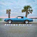 AOR & Blue-Eyed Soul Session Vol.9 Autumn Cruisin'