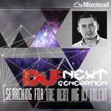 DaGeneral - DJ Mag Next Generation - 30minute Teaser