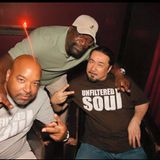 Unfiltered Soul Presents: The Doug Birthday Mix