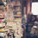 Summer reading: Dr Andy Thomas