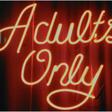 DJ Ray Velasquez Presents Adults Only (A Midnight Drive To Midtown Session)