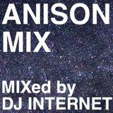 ANISON MIX