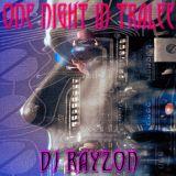 dj-rayzon-ray-salmon