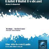 Light Flight Podcast - Breakfast Edition 21.11.15