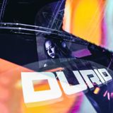 JUICE Curates: 'Ling Ling Techno Vibin'' by DuriO