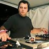 Ian Pooley - Live Traxx - 1997