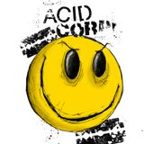 Acid Corp Mix by Ignacid Palo AAcidmutant Ikzio 2012