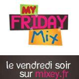 MIX DANCE HALL JAM-MADA-GWA by Dj Youri