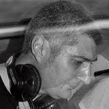 Seamus Haji's Big Love - 30.01.16 - Nick Hook Guest Mix