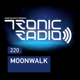 MOONWALK TRONIC RADIO SHOW