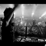 Tristan Garner - Live @  Queen Club, 5th XtraLife Party (Paris) - 23.11.2012