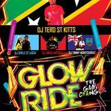 GLOWRIDE OFFICIAL PROMO MIXTAPE- DJTERO X DJ VIRUS X DJ TIMMY X DJ SHELZ