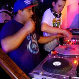 MAXIMUM 2 VIBZ #4 by BASSAJAM ( new roots to dancehall)