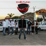 Classic House mixed By Chillifunk's Dj Rene - April 2015