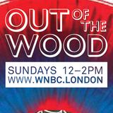 Dj Food & Peter Williams - Out of the Wood Show 108