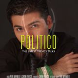 Politico - Ep4 - Artists ban in India & Blanket Ban in Pakistan