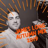 Autumn Mix 2019 | James Long