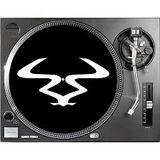 Dj Reflex All Ram Records mix