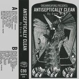 ANTISEPTICALLY CLEAN C90 by Dave W