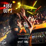 Guy J – Warung Waves #064