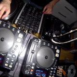 [29-11-2012] Idra b2b Nahuel Heinzmann [CD-Player Set + Live Kaosscilator]