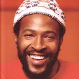 Funked Up Vol. 2: Marvin Gaye, Funkadelic, Lyn Collins, Clarence Reid, The Blackbyrds, T-Connection