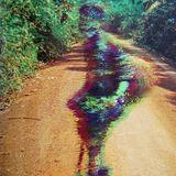 Alienoxx - Jungle Walk (PsyProg Mix)