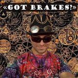 """Got Brakes?"" (4.11.17)"