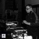 DJ QUICK VIC - HOTMIX #36