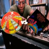 Dj Ali Coleman - The Very Best of Prelude vs. Salsoul Sensations Re-Edits Mix