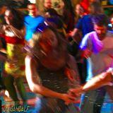 Racines Nordiques [Gaïa-Danse]